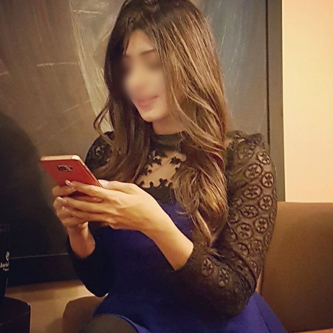 Independent escort vastrapur
