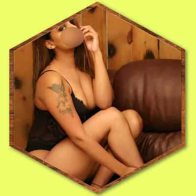 vastrapur escorts girls nearby locations