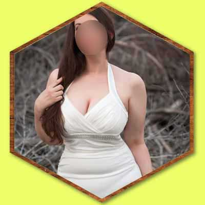 body massage service escorts vastrapur