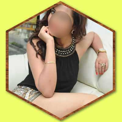 girl job escorts vacancy in vastrapur